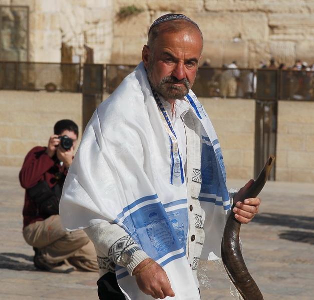 Иерусалим. Jerusalem.