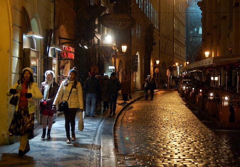 Прага. Prague. Praha.39