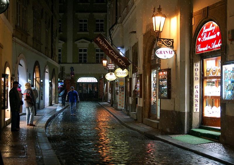 Прага. Prague. Praha.41