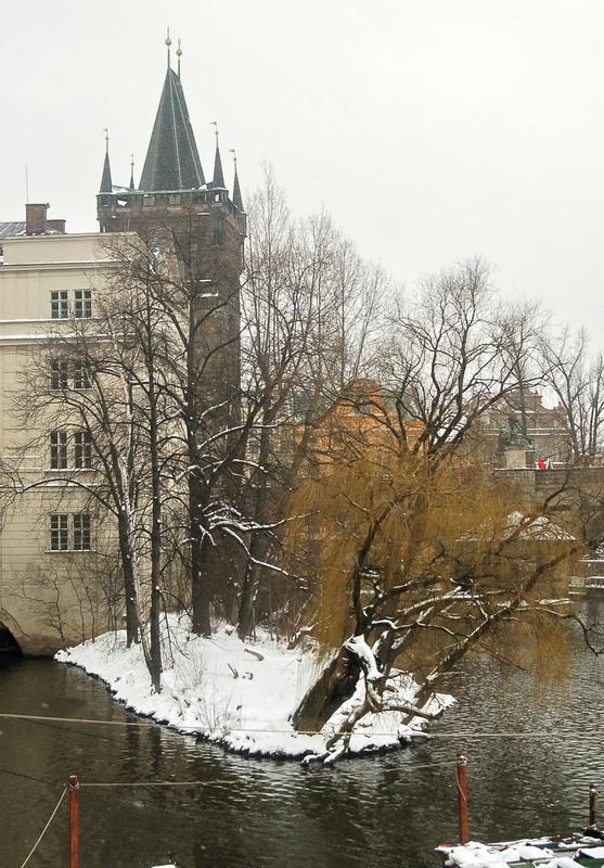 Прага. Prague. Praha. 26