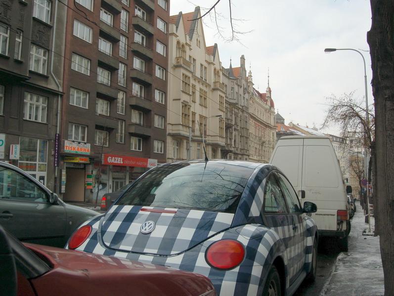 Прага. Prague. Praha. konkretnye pacanki vybirayut Zhukov