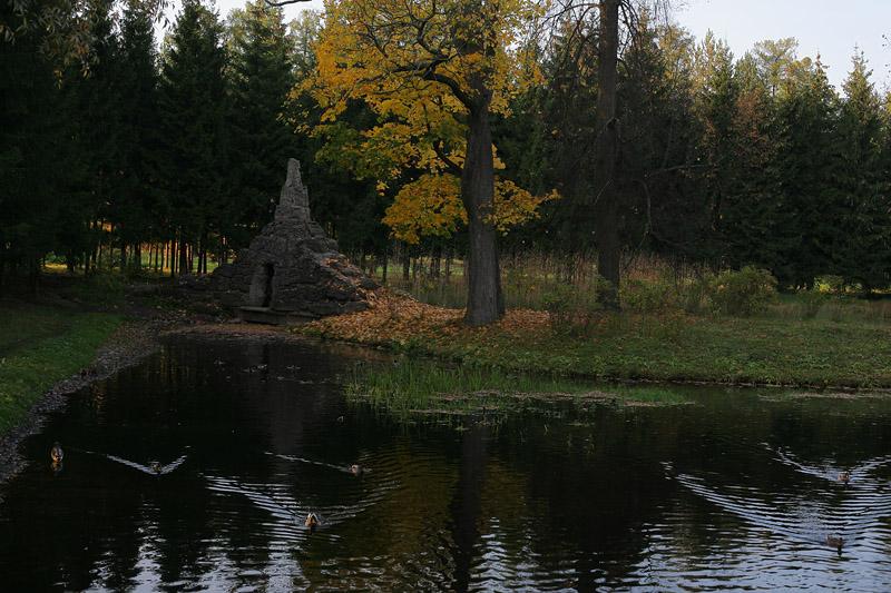 Пушкин 17