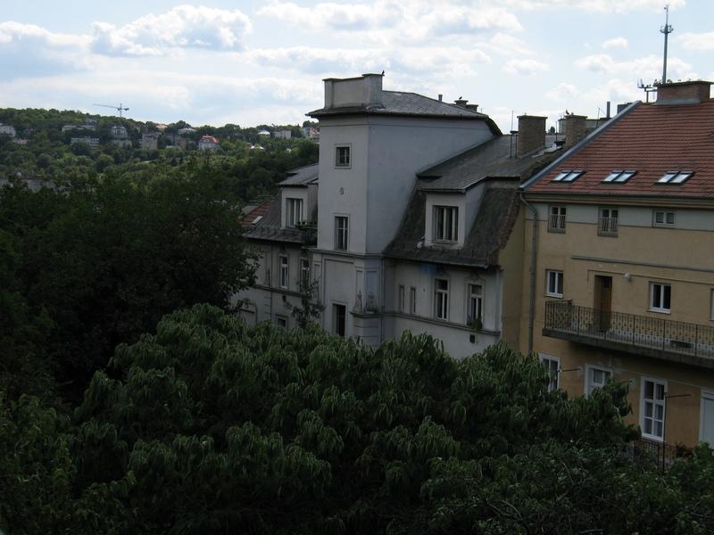Будапешт 2 -