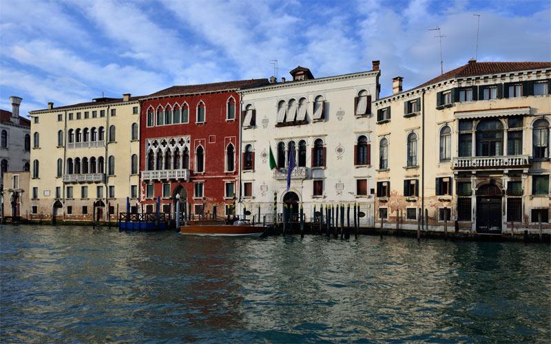 Венеция. Venice. 9