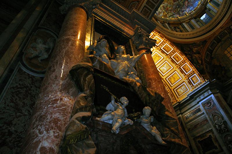Ватикан. Vatican. 2