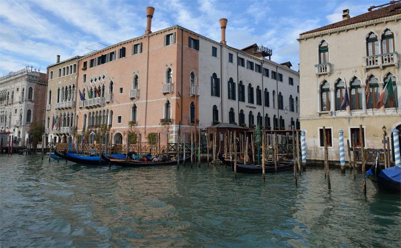 Венеция. Venice. 22