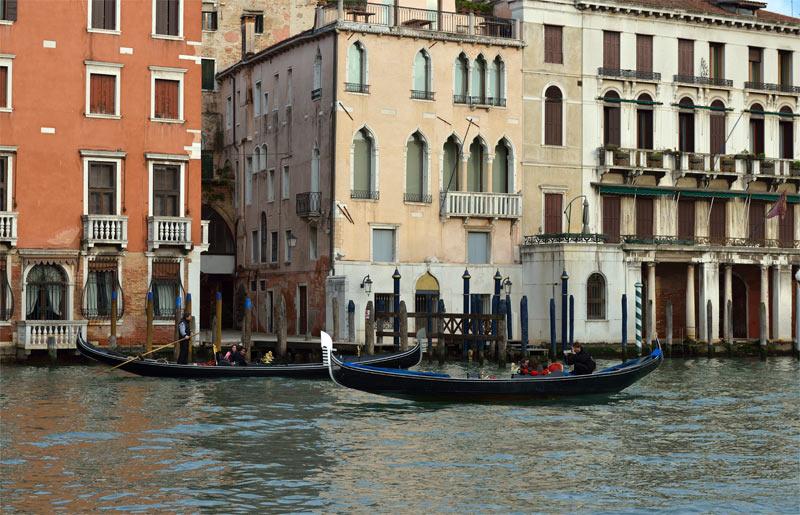 Венеция. Venice. 27