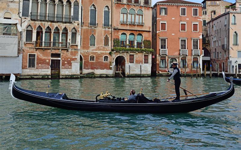 Венеция. Venice. 29