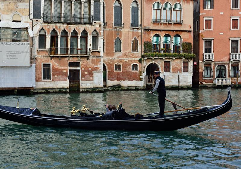 Венеция. Venice. 31