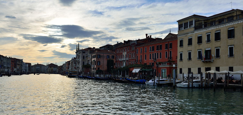 Венеция. Venice. 36