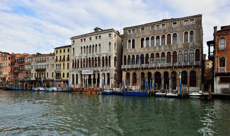 Венеция. Venice. 40