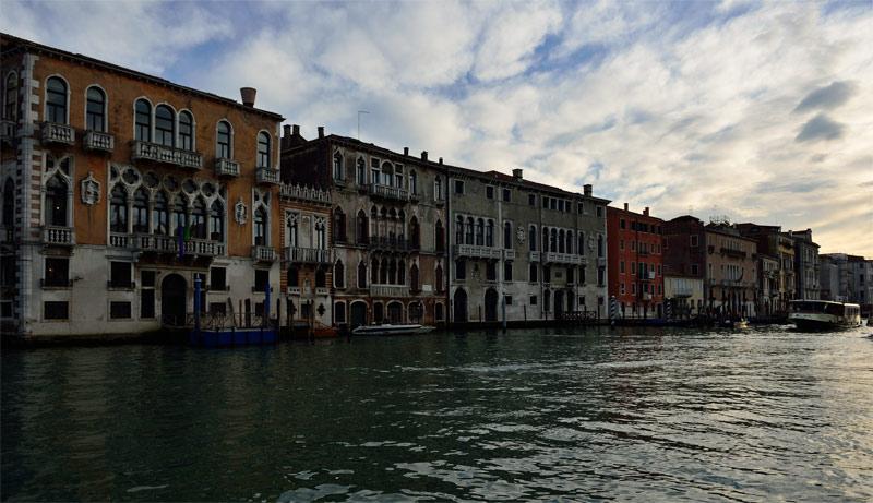 Венеция. Venice. 44