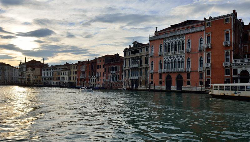 Венеция. Venice. 47