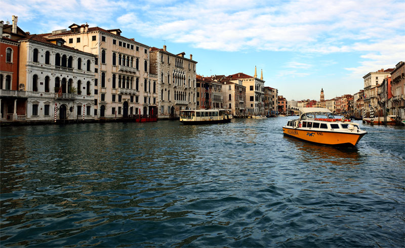 Венеция. Venice. 46