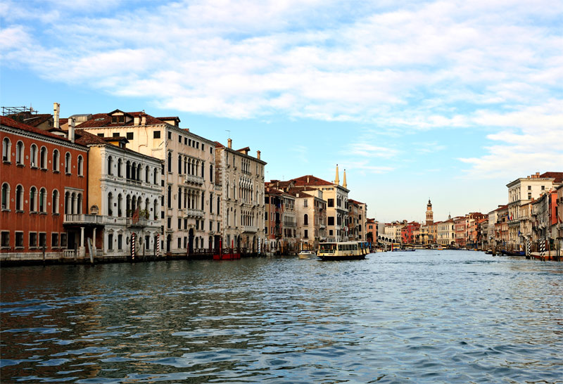 Венеция. Venice. 50