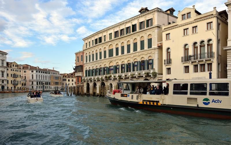 Венеция. Venice. 56