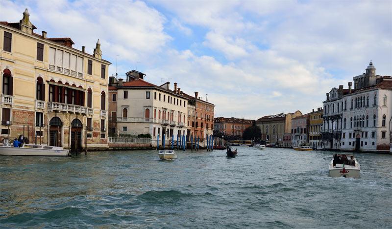 Венеция. Venice. 57