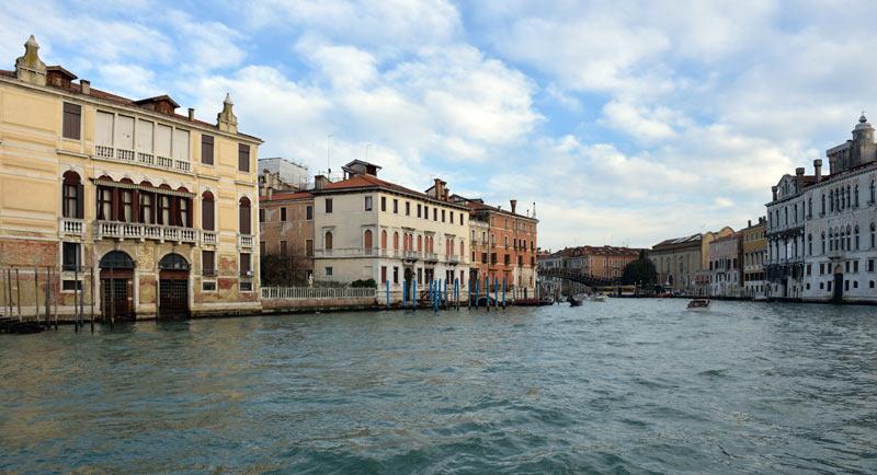 Венеция. Venice. 59