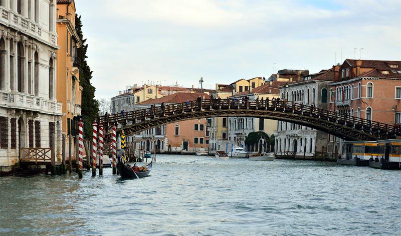Венеция. Venice. 60