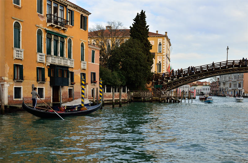 Венеция. Venice. 61