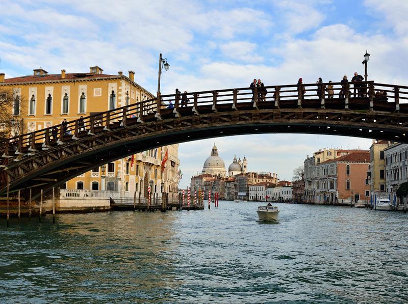 Венеция. Venice. 62