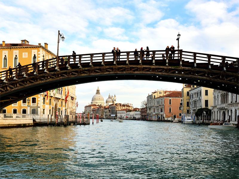 Венеция. Venice. 63