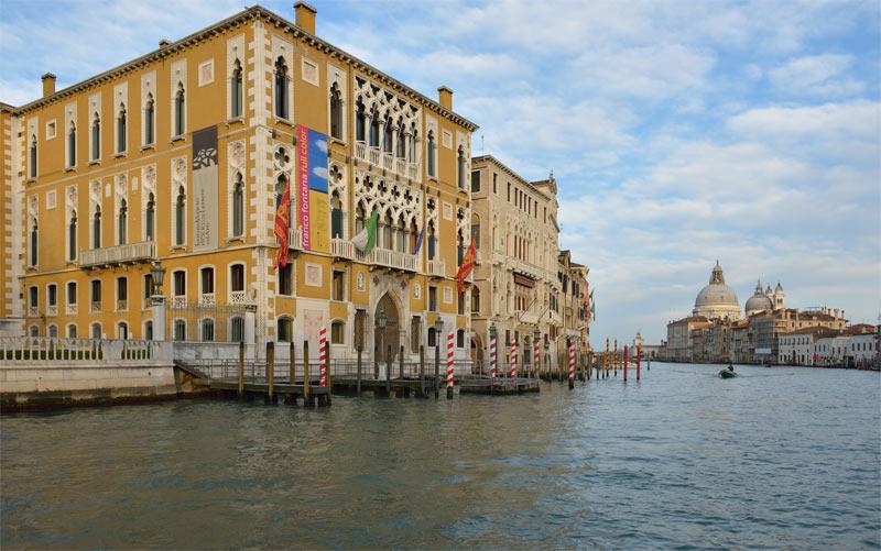 Венеция. Venice. 65
