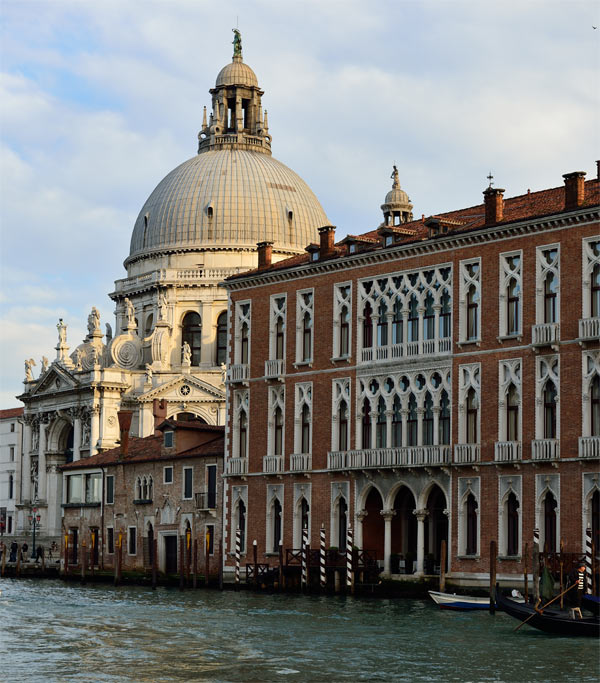 Венеция. Venice. 68