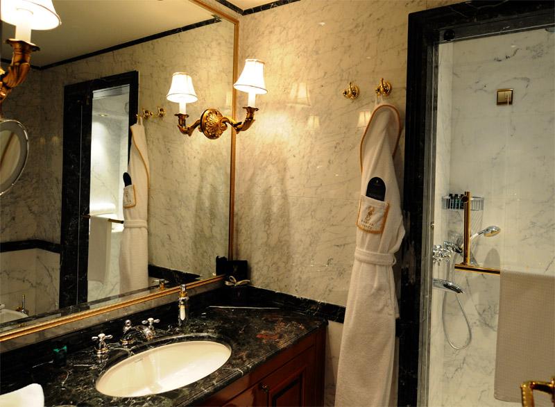 Мардан Палас. Интерьер номера. Mardan Palace. Room. 56