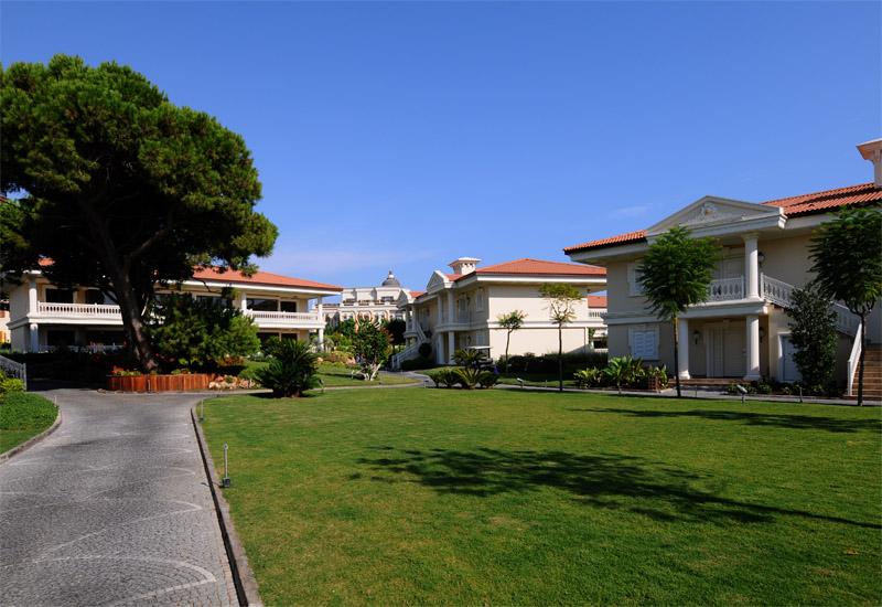 Мардан Палас. Mardan Palace. 67