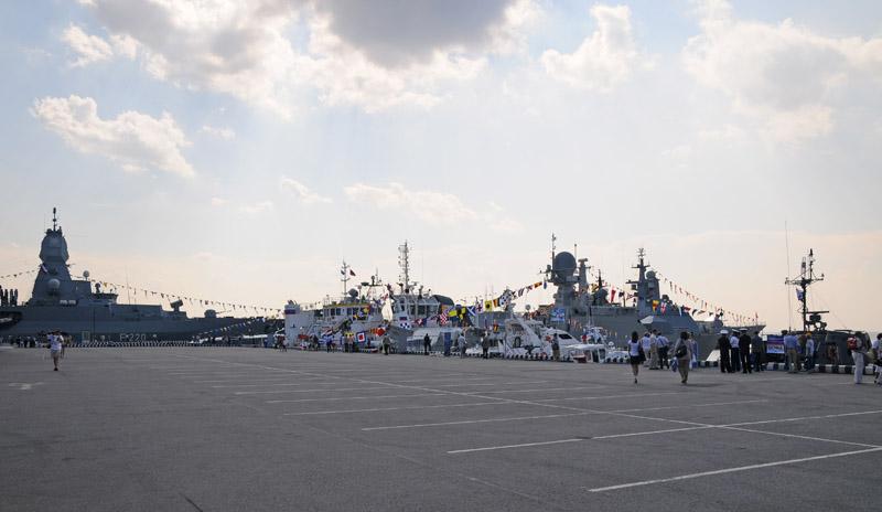 МВМС-2011. IMDS-2011.  50