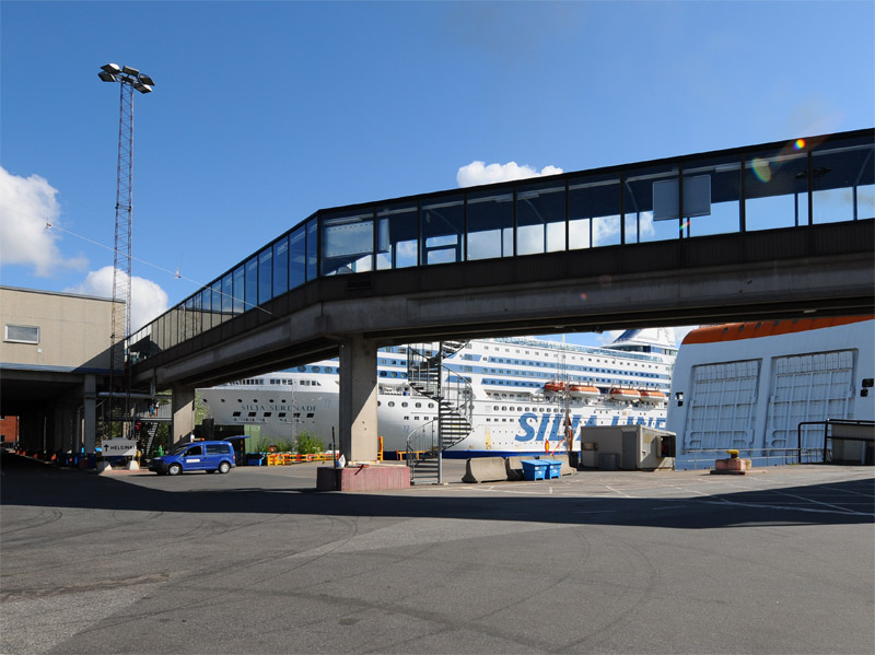 Стокгольм. Stockholm. 10