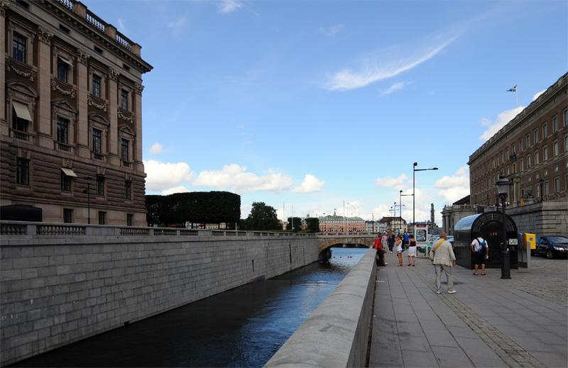 Стокгольм. 61.