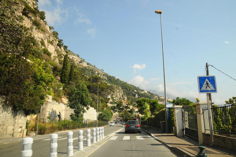 Монако. Monaco. Фото 2.