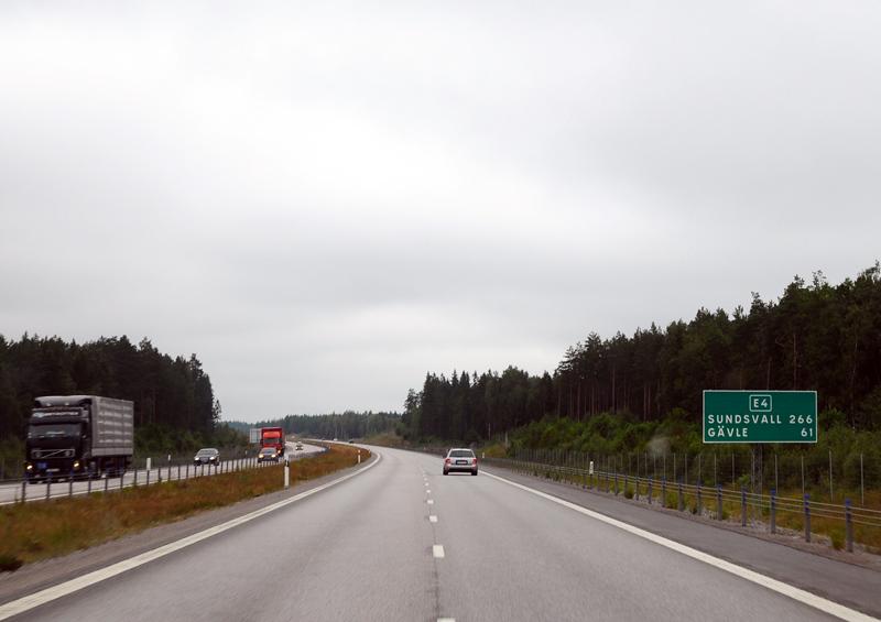 Стокгольм - Эстерсунд. 7 (c)Smyslik
