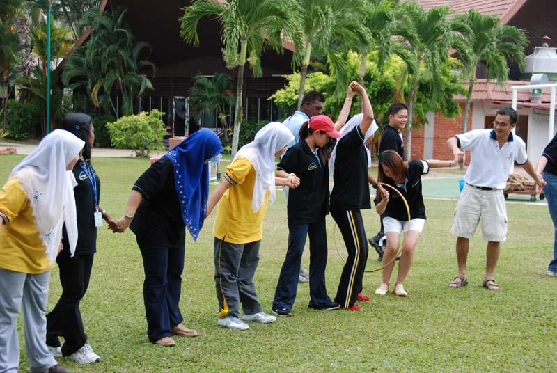 Пенанг. Соревнования. Penang. Competitions.