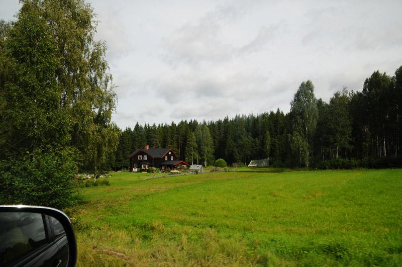 Шведский хутор. Джпег.
